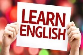 اعلان عن دورة اللغة الانكليزية (المستوى الاساسي)