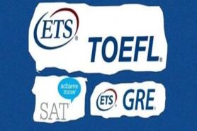 أعلان عن اقامة اختبار توفل نوع ITP