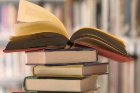 publishing of  researches for lecturers of  English Language Center
