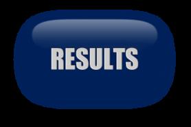 نتائج امتحان دورة السفر والاتكيت